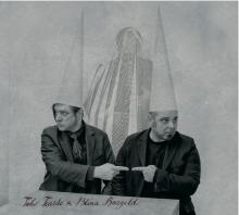 "Teho Teardo & Blixa Bargeld ""Still Smiling"" Specula Records"